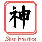Shen Holistics